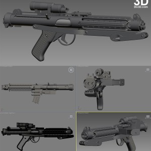 3d-printable-model-e-11-blaster-print-file-stl-by-do3d-com