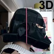 3d-printable-model-variant-star-wars-stormtrooper-full-body-armor-suit-print-file-format-stl-by-do3d
