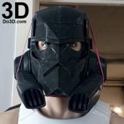 3d-printable-model-variant-star-wars-stormtrooper-full-body-armor-suit-print-file-format-stl-by-do3d-printed