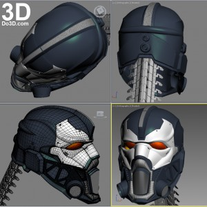 3d-printable-variant-bane-helmet-from-batman-model-print-stl-file-by-do3d
