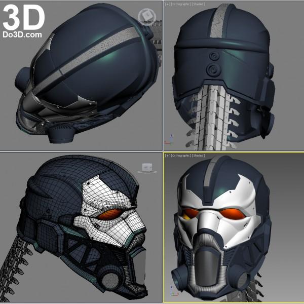 3d-printable-variant-bane-helmet-from-batman-model-print-stl-file-by-do3d