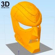 Doctor-Victor-Von-Doom-mask-3d-printable-by-do3d-02