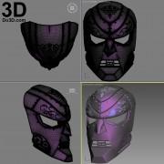 Doctor-Victor-Von-Doom-mask-3d-printable-model-stl-print-file-by-do3d-com