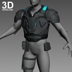 JD-Fenix-Gears-of-War-4-3D-Printable-Full-Body-Armor-Suit-Model-Print-File-STL-by-Do3D-01
