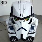 STAR-WARS-VARIANT-PLAY-ARTS-Kai-Stormtrooper-armor-3d-printable-model-print-file-stl-do3d-16