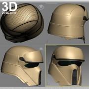 Shadow-Stormtrooper-Sandtroopers-Helmet-Rogue-One-Star-Wars-Story-3d-printable-model-from-do3d-com
