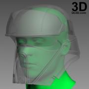 Shadow-Stormtrooper-Sandtroopers-Helmet-Rogue-One-Star-Wars-Story-3d-printable-model-from-do3d-com-2