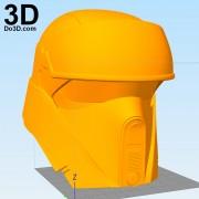 Shadow-Stormtrooper-Sandtroopers-Helmet-Rogue-One-Star-Wars-Story-3d-printable-model-from-do3d-com-3