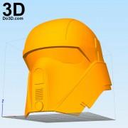 Shadow-Stormtrooper-Sandtroopers-Helmet-Rogue-One-Star-Wars-Story-3d-printable-model-from-do3d-com-4
