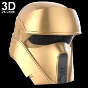 Shadow-Stormtrooper-Sandtroopers-Helmet-Rogue-One-Star-Wars-Story-3d-printable-model-from-do3d-com-6