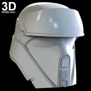Shadow-Stormtrooper-Sandtroopers-Helmet-Rogue-One-Star-Wars-Story-3d-printable-model-from-do3d-com-7