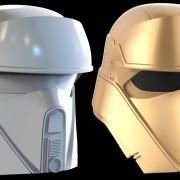 Shadow-Stormtrooper-Sandtroopers-Helmet-Rogue-One-Star-Wars-Story-3d-printable-model-from-do3d-com-8