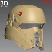 Shoretoopers-Helmet-Rogue-One-helmet-updated-3d-printable-model-from-do3d-com-01