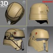Shoretoopers-Helmet-Rogue-One-helmet-updated-3d-printable-model-from-do3d-com