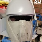 Shoretoopers-Helmet-Rogue-One-helmet-updated-3d-printable-model-print-file-stl-do3d-com-01