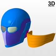 Snake-Eyes-G-I-Joe-helmet-3d-printable-model-print-file-stl-do3d-02