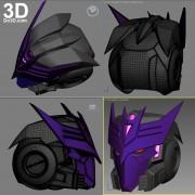 Transformer-Tarn-Helmet-Head-3D-Printable-Model-STL-Print-File-by-Do3D-com