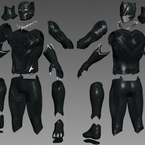 black-panther-civil-war-full-body-3d-printable-model-print-file-stl-by-do3d-com