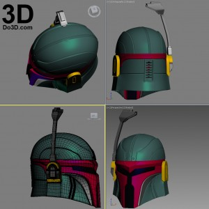 boba-fett-star-wars-helmet-variant-3d-printable-model-stl-print-file-by-do3d-com