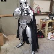 captain-phasma-chrome-trooper-star-wars-the-force-awakens-tfa-3d-printable-model-print-file-stl-by-do3d-com-01