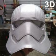 captain-phasma-chrome-trooper-star-wars-the-force-awakens-tfa-3d-printable-model-print-file-stl-by-do3d-com