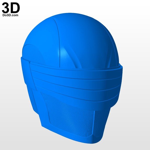 g-i-joe-snake-eye-helmet-3d-printable-model-print-file-stl-by-do3d-com-01