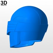 g-i-joe-snake-eye-helmet-3d-printable-model-print-file-stl-by-do3d-com-02