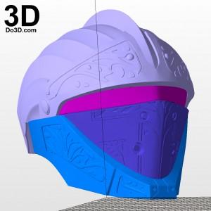 iron-companion-mask-hunter-destiniy-helmet-3d-printable-model-print-file-stl-by-do3d-com