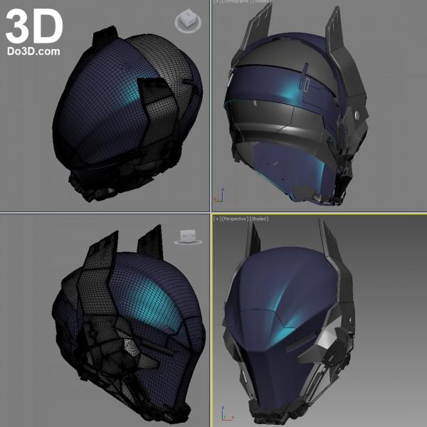 new-arkham-knight-helmet-3d-printable-model-print-file-stl-by-do3d-com