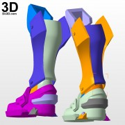 reaper-overwatch-boots-shin-shoes-3d-printable-model-print-file-stl-do3d-01