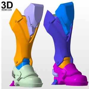reaper-overwatch-boots-shin-shoes-3d-printable-model-print-file-stl-do3d-02