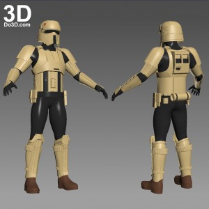shoretrooper-Helmet-Rogue-One-Star-Wars-Story-3d-printable-model-from-do3d-com