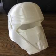 shoretrooper-rogue-one-3d-printable-helmet-model-print-file-stl-by-do3d-printed-02
