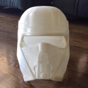 shoretrooper-rogue-one-3d-printable-helmet-model-print-file-stl-by-do3d-printed-03