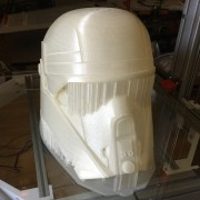 shoretrooper-rogue-one-3d-printable-helmet-model-print-file-stl-by-do3d-printed