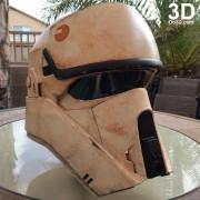 shoretrooper-rogue-one-star-wars-helmet-3d-printable-model-print-file-by-do3d-com-printed-02