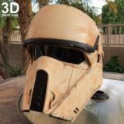 shoretrooper-rogue-one-star-wars-helmet-3d-printable-model-print-file-by-do3d-com-printed