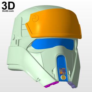 shoretrooper-scarif-stormtrooper-helmet-star-wars-3d-printable-model-print-file-stl-do3d-com-01