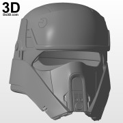 shoretrooper-scarif-stormtrooper-helmet-star-wars-3d-printable-model-print-file-stl-do3d-com-02