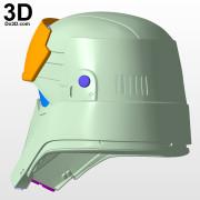 shoretrooper-scarif-stormtrooper-helmet-star-wars-3d-printable-model-print-file-stl-do3d-com