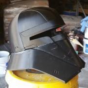 tank-trooper-driver-star-wars-rougue-one-helmet-3d-print-file-stl-by-do3d-com-01