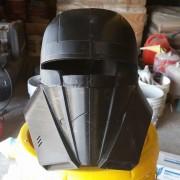 tank-trooper-driver-star-wars-rougue-one-helmet-3d-print-file-stl-by-do3d-com-03