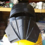 tank-trooper-driver-star-wars-rougue-one-helmet-3d-print-file-stl-by-do3d-com-04