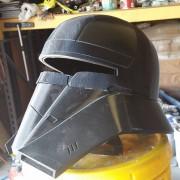 tank-trooper-driver-star-wars-rougue-one-helmet-3d-print-file-stl-by-do3d-com