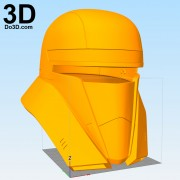 tank-trooper-helmet-3d-printable-model-print-file-stl-by-do3d-com