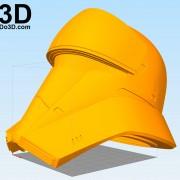 tanktrooper-star-wars-Rogue-one-3d-printable-helmet-by-do3d-com-1