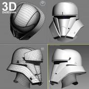 tanktrooper-star-wars-Rogue-one-3d-printable-helmet-by-do3d-com