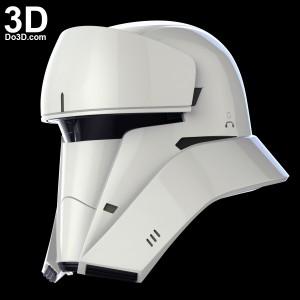 tanktrooper-star-wars-Rogue-one-3d-printable-helmet-by-do3d-com-5