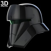 tanktrooper-star-wars-Rogue-one-3d-printable-helmet-by-do3d-com-6