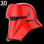 tanktrooper-star-wars-Rogue-one-3d-printable-helmet-by-do3d-com-8